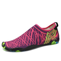 Unisex Water Shoes for Swim Beach Garden 0800-4
