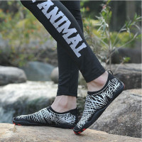 Unisex Water Shoes for Swim Beach Garden 0800-5
