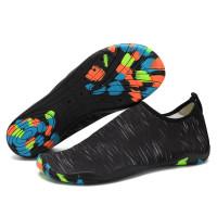 Unisex Water Shoes for Swim Beach Garden 0800-6