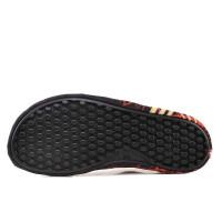 Unisex Barefoot Beach Shoes 0802-2