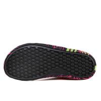 Unisex Barefoot Beach Shoes 0802-1