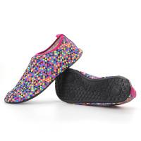 Beach Swim Shoes 0812-2