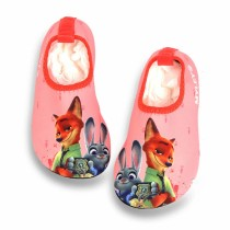 Lovely Kids Beach Shoes 0805