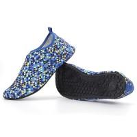 Beach Swim Shoes 0812-1