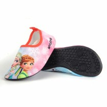 Lovely Kids Beach Shoes 0803