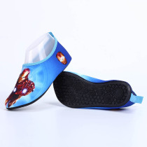 Lovely Kids Beach Shoes 0804