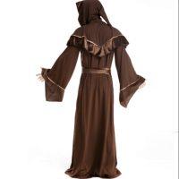 Renaissance Men Costumes 1014