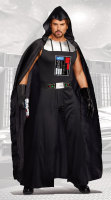 Men's Star Blaster Costume 1042