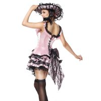 Deluxe Southern Belle Costume
