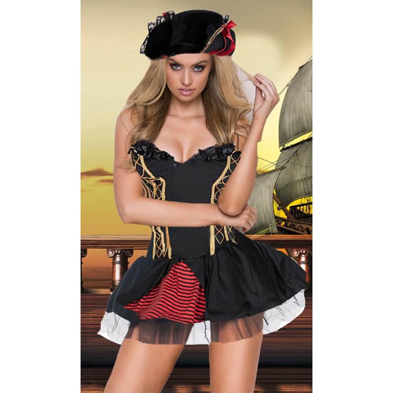 pirate-wench-lingerie-xxx-busty-desi-porn