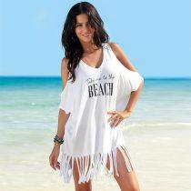 Beach Bikini Cover Ups