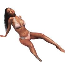 Bikini Swimsuit Two-piece
