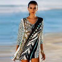 Beach Tunic