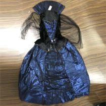 Vampire Queen Adult Halloween Costume