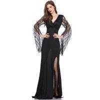 Women Vampire Costume