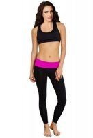 The Most-Loved Yoga Legging L97021-3