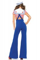 Ship Shape Sailor Costume L15487
