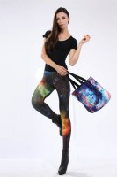 Galaxy Ultimate Leggings L8726