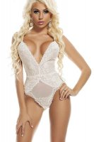 Women Angelic Teddy L81152