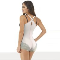 Body Shapers For Women With Lace 42717-2