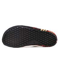 Unisex Barefoot Beach Shoes 0802-2