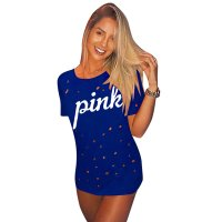 Cheerleading Sexy Uniform Blouse