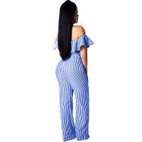 Miss Independent Jumpsuit