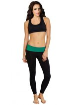 The Most-Loved Yoga Legging L97021-2