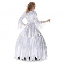 Women's Corpse Countess Adult Costume 1059