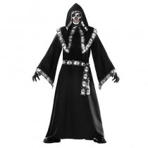 Crypt Keeper Robe Costume