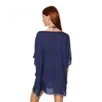 Women's Sophie Cover-Up Dress