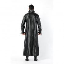 Men Vampire Cosplay Halloween Costume