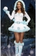 Fantastic Sweet Christmas Costumes L70951