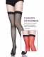 Fashion Stocking L9051-1