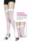 Fashion Stocking L9050