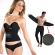 Unisex New Sports Corsets Fit XS-8XL