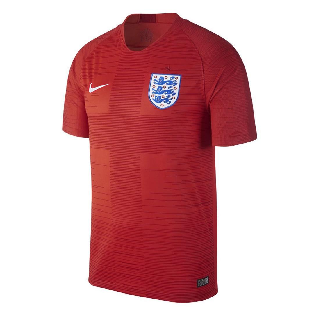 9b8d983a0ad England football jersey FIFA World Cup 2018 Away soccer Jersey Men jerseys  Item NO  SW033248