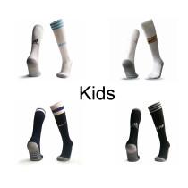 Kids Football Socks National Teams 2021