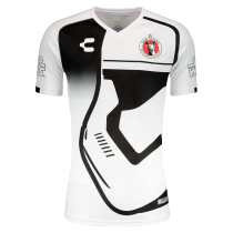 Club Tijuana Star Wars White Jersey Mens 2019