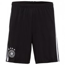 Germany FIFA Confed Cup 2017 Home Shorts Men