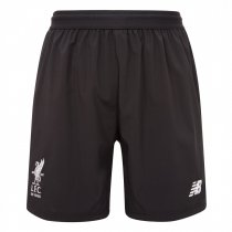 Liverpool Away Shorts Men 2017/18