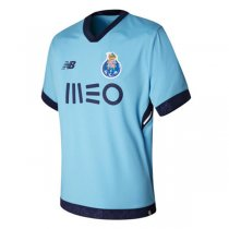 FC Porto Third Jersey Men 2017/18