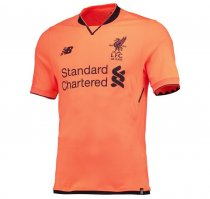 Liverpool Third Jersey Men 2017/18