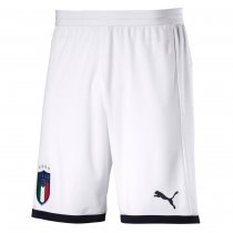 Italy FIFA World Cup 2018 Home Shorts Men's