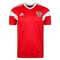 Russia FIFA World Cup 2018 Home Jersey Men