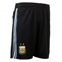 Argentina FIFA World Cup 2018 Home Shorts Men's