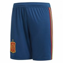 Spain FIFA World Cup 2018 Home Shorts Men's