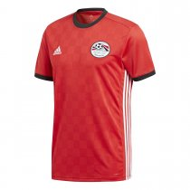 Egypt FIFA World Cup 2018 Home Jersey Men