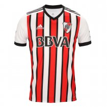 River Plate Third Jersey Men 2017/18
