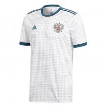 Russia FIFA World Cup 2018 Away Jersey Men's